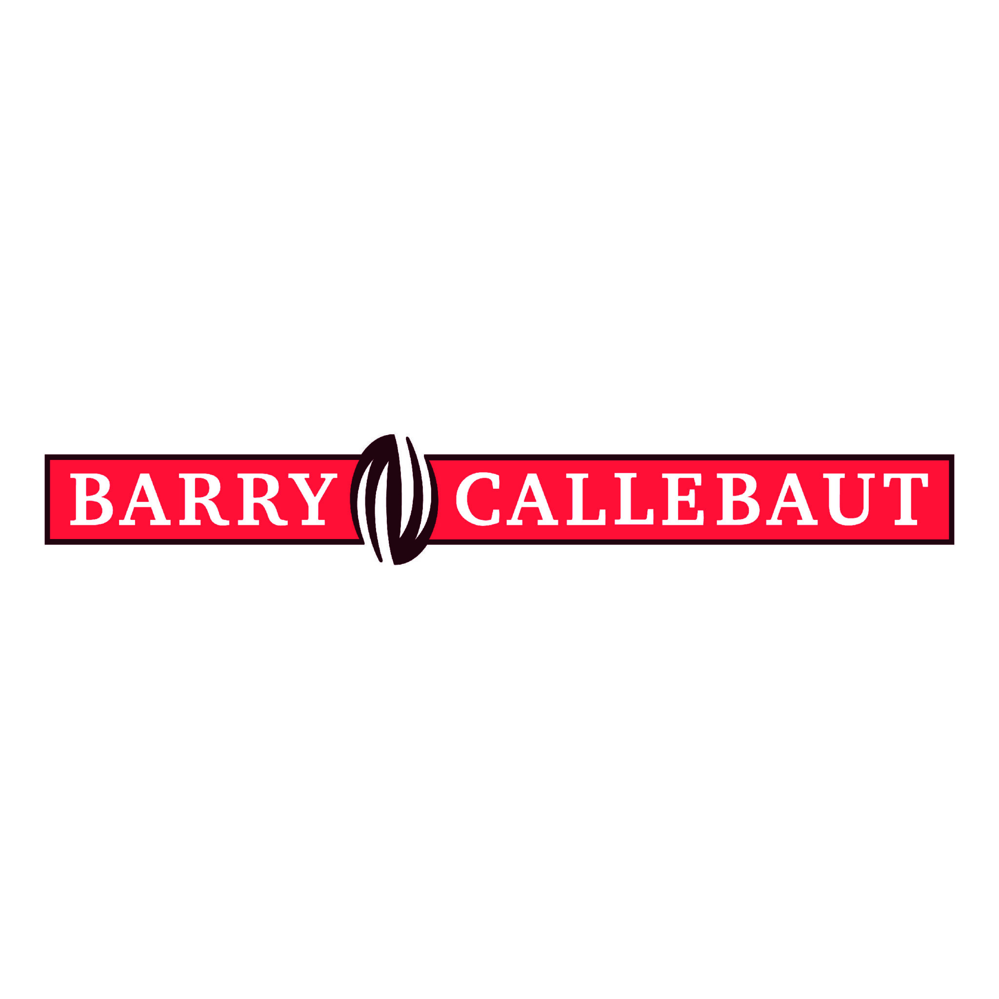 CLN_Barry Callebaut_Logo website 20200505
