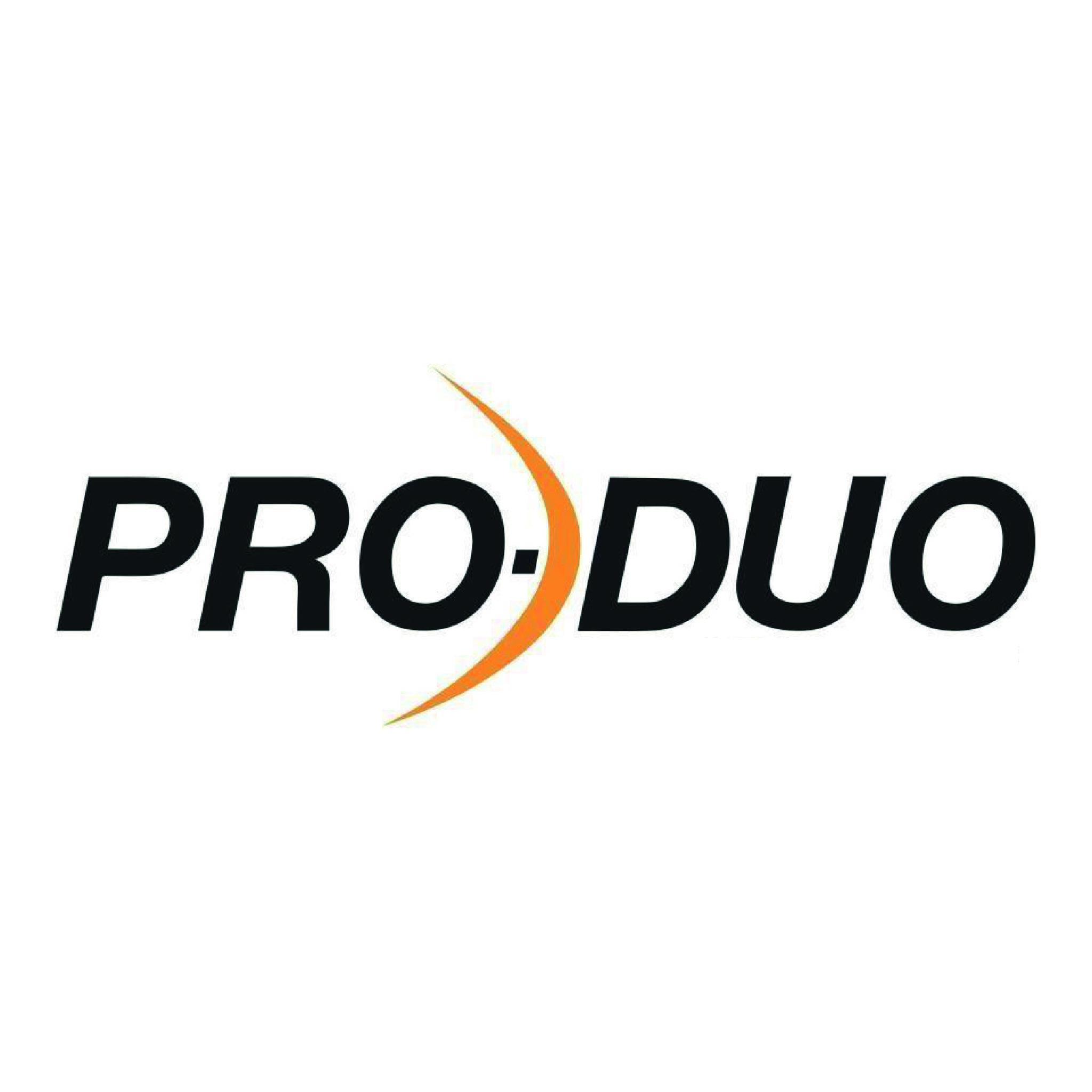 CLN_Pro Duo_Logo website 20200505