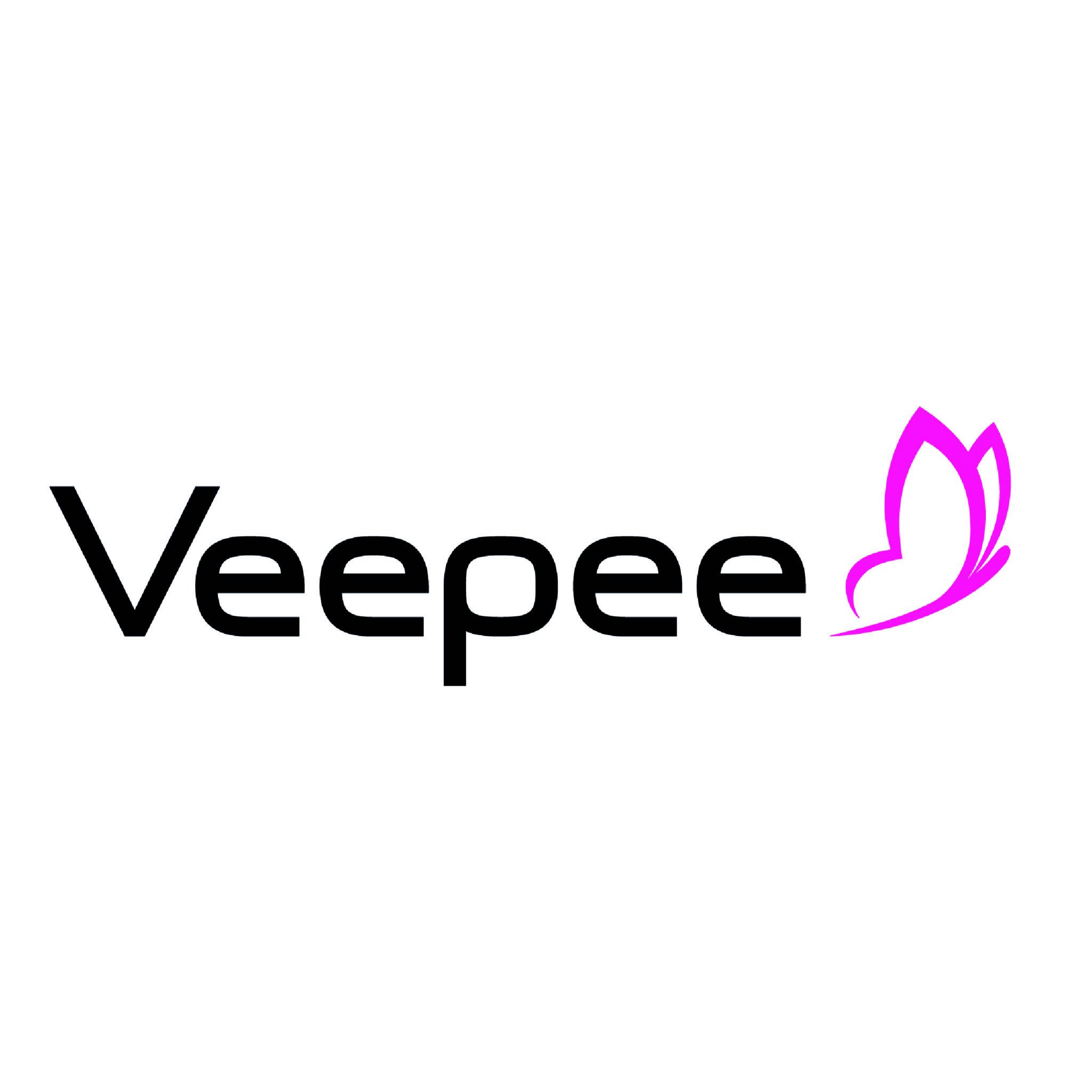 CLN_Veepee_Logo website 20200505