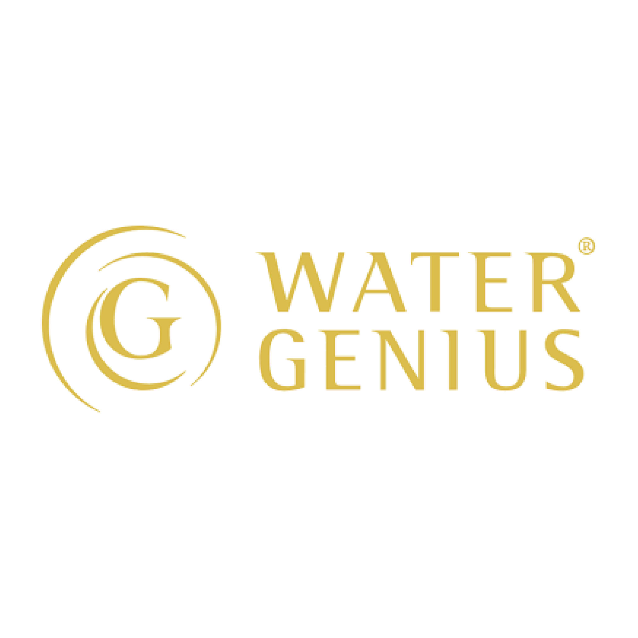 CLN_Water Genius_Logo website 20200505